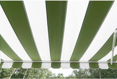 Find Your Sunbrella Shade Fabric for a Standout Outdoor Space