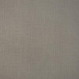 Sunbrella Horizon - Textil Charcoal - 10201-0004