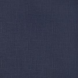 Sunbrella Horizon - Textil Navy - 10201-0007
