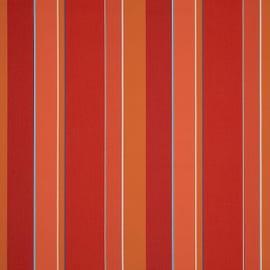 Sunbrella Upholstery - Expand Tamale - 14049-0004