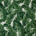 Sunbrella Fusion Upholstery - Tropics Jungle - 145214-0000