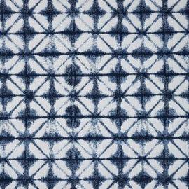 Sunbrella Upholstery - Midori Indigo - 145256-0001