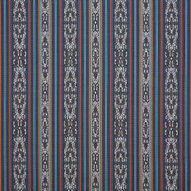 Sunbrella Upholstery - Artistry Indigo - 145340-0001