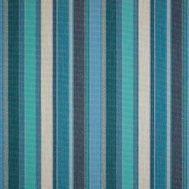 Sunbrella Fusion Upholstery - Ascend Oasis - 145410-0005