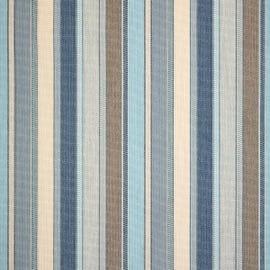 Sunbrella Fusion Upholstery - Ascend Spa - 145410-0009