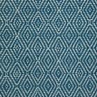 Sunbrella Fusion Upholstery - Capra Lagoon - 145600-0003