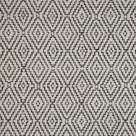 Sunbrella Fusion Upholstery - Capra II Shadow - 145601-0001