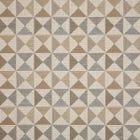 Sunbrella Upholstery - Array Dune - 145654-0001