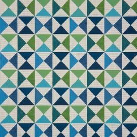Sunbrella Upholstery - Array Calypso - 145654-0002