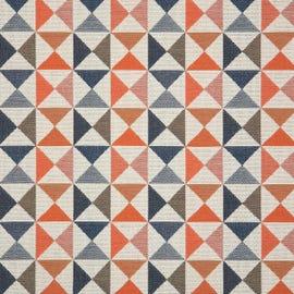 Sunbrella Upholstery - Array Dawn - 145654-0004