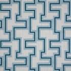 Sunbrella Upholstery - Resonate Atlantis - 145656-0003