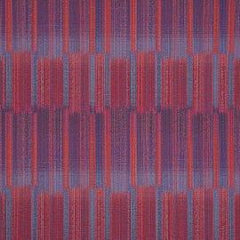 Sunbrella Upholstery - Extent Sunset - 145657-0001