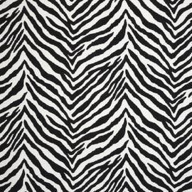 Sunbrella Fusion Upholstery - Namibia Black - 145799-0001