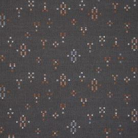 Sunbrella Upholstery - Renew Earthen - 145843-0001