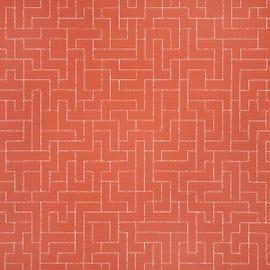Sunbrella Upholstery - Create Guava - 145844-0003