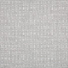 Sunbrella Upholstery - Embrace Pewter - 145849-0001