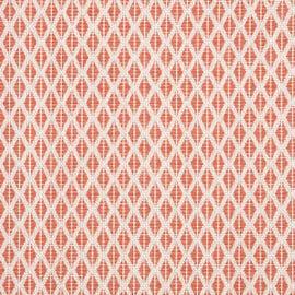 Sunbrella Upholstery - Detail Persimmon - 146003-0003