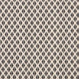 Sunbrella Upholstery - Detail Classic - 146003-0004