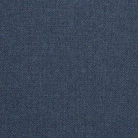 Sunbrella Upholstery - Blend Indigo - 16001-0001