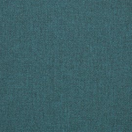 Sunbrella Upholstery - Blend Lagoon - 16001-0002
