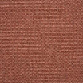 Sunbrella Upholstery - Blend Clay - 16001-0006