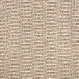Sunbrella Upholstery - Blend Sand - 16001-0012