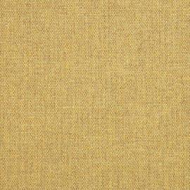 Sunbrella Upholstery - Blend Honey - 16001-0013