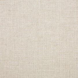 Sunbrella Upholstery - Blend Linen - 16001-0014