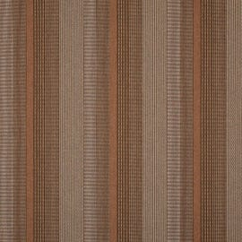 Sunbrella Upholstery - Comfort Clay - 16008-0002