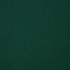 Sunbrella SeaMark - Hemlock Tweed - 2099-0063