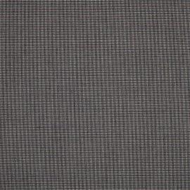 Sunbrella SeaMark - Charcoal Tweed - 2105-0063