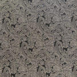 United Fabrics - Mahalo-25-Equinox - Mahalo-25-Equinox