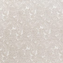 United Fabrics - Mahalo-17-Chino - Mahalo-17-Chino