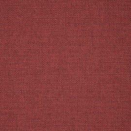 Sunbrella Fusion Upholstery - Piazza Ruby - 305423-0017
