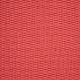 Sunbrella Fusion Upholstery - Pique Persimmon - 40421-0050