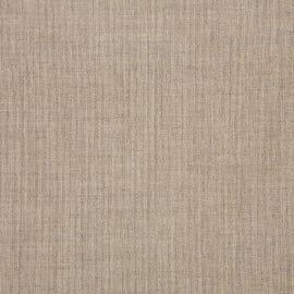 Sunbrella Upholstery - Cast Ash - 40428-0000