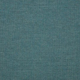 Sunbrella Upholstery - Cast Lagoon - 40456-0000