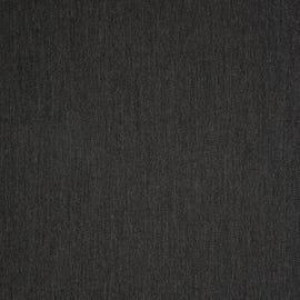 Sunbrella Fusion Upholstery - Switch Coal - 40555-0007