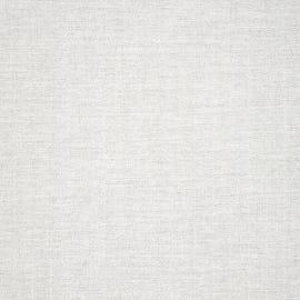 Sunbrella Fusion Upholstery - Switch Snow - 40555-0021