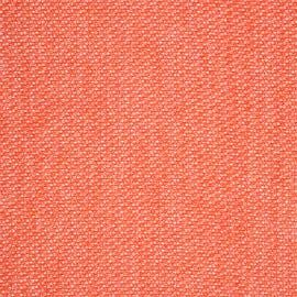 Sunbrella Fusion Upholstery - Tailored Guava - 42082-0021