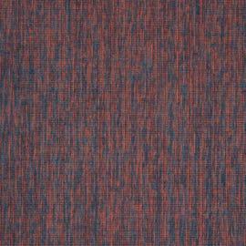 Sunbrella Upholstery - Platform Horizon - 42091-0018