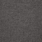 Sunbrella Upholstery - Nurture Charcoal - 42102-0006