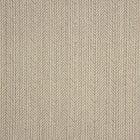 Sunbrella Fusion Upholstery - Posh Ash - 44157-0013