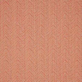Sunbrella Fusion Upholstery - Posh Coral - 44157-0016
