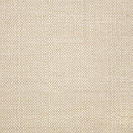 Sunbrella Upholstery - Action Linen - 44285-0000