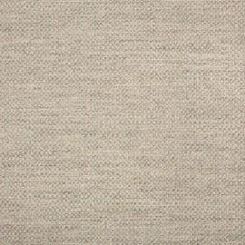 Sunbrella Upholstery - Action Ash - 44285-0001