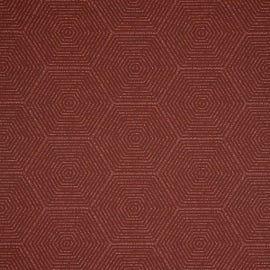 Sunbrella Upholstery - Enrich Ruby - 44341-0002