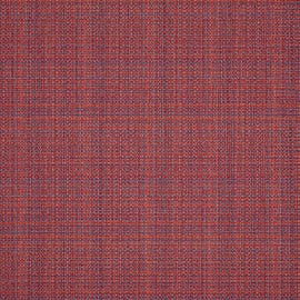 Sunbrella Upholstery - Level Sunset - 44385-0001