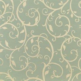Sunbrella Upholstery - Cabaret Blue Haze - 45099-0003