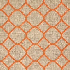 Sunbrella Upholstery - Accord Koi - 45922-0001